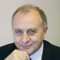 Krótki raport o rynku mieszkaniowym we Wrocławiu - listopad 2009