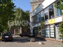 WGN sprzedaje obiekt usługowo-handlowy we Wrocławiu za 2,3 mln PLN
