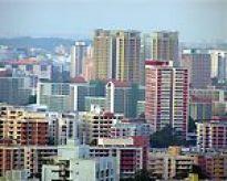 Ranking miast najlepszych do inwestowania w nieruchomości
