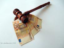 Zajęcie rachunku bankowego - kiedy może do niego dojść?