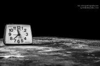 Odrzucenie spadku z długami - krok po kroku