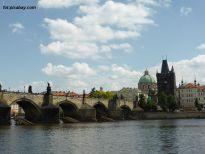 Czechy nie są gotowe na przyjęcie euro