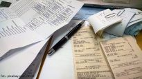 Pożyczka hipoteczna a kredyt hipoteczny - to nie to samo