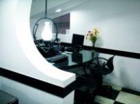 Nowe trendy biura