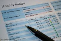 Podatek od ustanowienia hipoteki - kiedy płacimy?