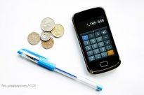 Pożyczka - jakie są jej całkowite koszty