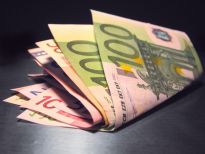 Kolejna emisja obligacji Ghelamco
