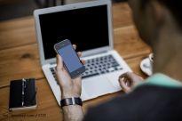 Zarządzanie finansami online - wady i zalety