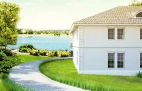 WGN wyłącznym agentem sprzedaży terenu inwestycyjnego w Żarowie