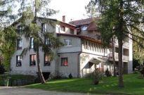 Hotel w Karpaczu - WGN wyłącznym agentem sprzedaży