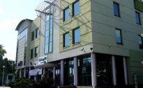 Sprzedają biurowiec w Białymstoku za 3,2 mln PLN