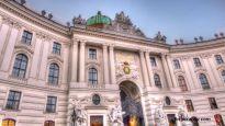 Austria sprowadza swoje złoto z Anglii