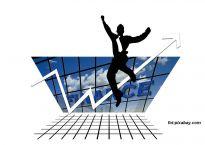 Listy zastawne sposobem na obniżenie raty kredytu