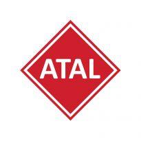 ATAL S.A. na Giełdzie Papierów Wartościowych