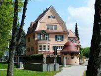 Raty kredytów na Węgrzech spadły o 20 procent