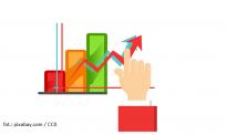 Finanse: Pożyczki społecznościowe - czy warto?