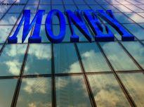 Projekt przewalutowania kredytów walutowych