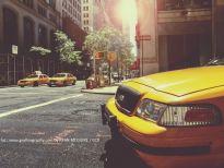Rynek finansowy: podatek VAT od paliwa