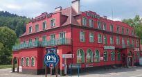 WGN wyłącznym agentem sprzedaży hotelu w Ustroniu za 2,5 mln PLN