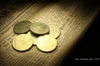 Finanse: w jaki sposób uniknąć spirali długów?