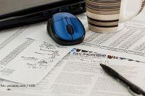 Rynek finansowy: szykują się zmiany dot. zasady przekazywania 1 proc. podatku dla OPP