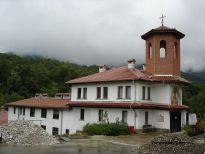 Podniesiony wiek emerytalny w Bułgarii