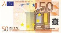 Stan środków walutowych w dyspozycji Ministra Finansów