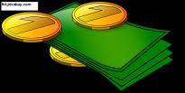200 milionów złotych do państwowej kasy