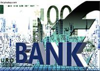 Banki zamykają placówki