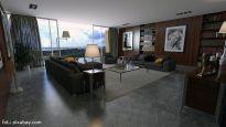 Apartamenty - luksus dla najbardziej wymagających
