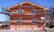 Zmiany w limitach ulgi budowlanej