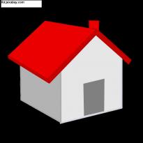 Dopłaty do domów energooszczędnych