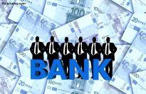 Wpływy z podatku bankowego