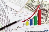 Kredyty hipoteczne - marże jesieni 2015