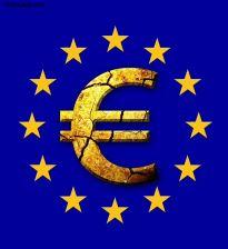 Spada bezrobocie w strefie euro