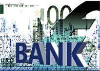 Ekonomia: Europejski Bank Inwestycyjny pożyczy pieniądze na nowe projekty inwestycyjne