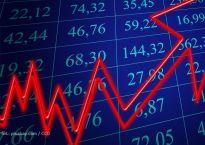 Kredyty hipoteczne będą coraz droższe