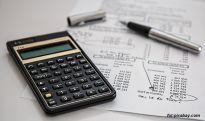 Wydatki na na studia wliczone w koszty