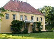 WGN sprzedaje pałac na Dolnym Śląsku za 3,5 mln PLN