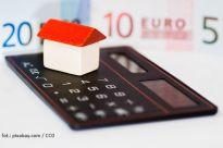 Kredyty hipoteczne: minimalny wkład własny znowu w górę