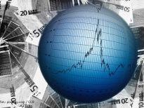 """Rynek finansowy: SKOK """"Kujawiak"""" zawieszony"""