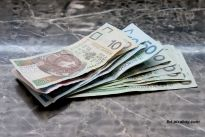 Lepsze warunki kredytów hipotecznych