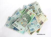 Program COSME w PKO Banku Polskim