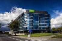 Piastów Office Center w Szczecinie z nowymi najemcami