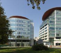 Nuvalu Polska zajmie się komercjalizacją Crown Tower