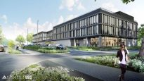 Jest leasing zwrotny  Robyg Business Center