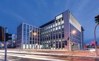 Certyfikaty BREEAM dla A4 Business Park