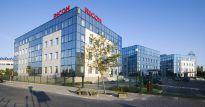 Biurowce: Jerozolimskie Business Park z nowym właścicielem