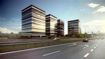 Biurowce: Capgemini najemcą w Silesia Business Park