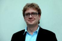 Archicom: rośnie podaż i konkurencja na wrocławskim rynku biur